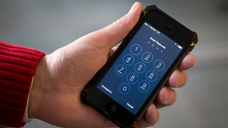 U.S. customs searching more travellers' electronic devices, watchdog finds