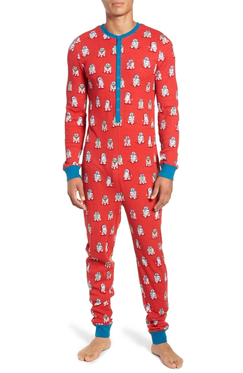 e2c7d19b19ed0 The sci-fi fans in your household are sure to appreciate these Star  Wars-themed onesies and 2-piece sets; they come in toddler, little kid, ...