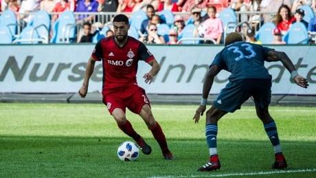 SOC MLS New York City Toronto 20180812