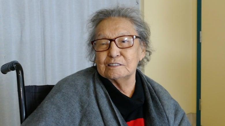 Doris Pratt, Sioux Valley elder who spent decades preserving Dakota language, dies at 83