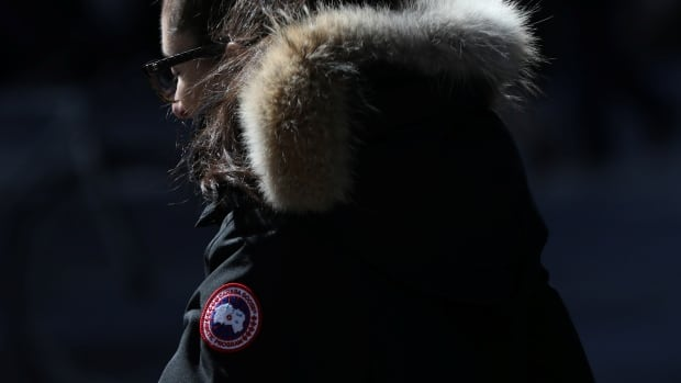 Canada Goose caught in Huawei crossfire as Chinese pitch Canadian product boycott
