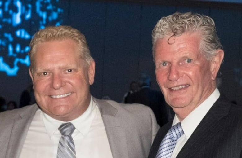 What to expect from Doug Ford's government as legislature resumes