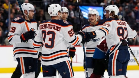 oilers-avalanche