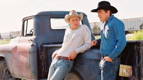Jurassic Park, Brokeback Mountain join U.S. National Film Registry