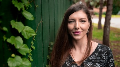 'I had no self-worth': The language around addiction can make it harder for people to recover