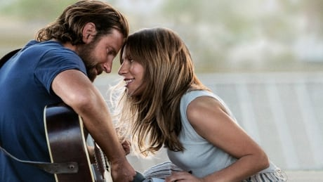A Star Is Born tops SAG Awards nominations, but snubs abound