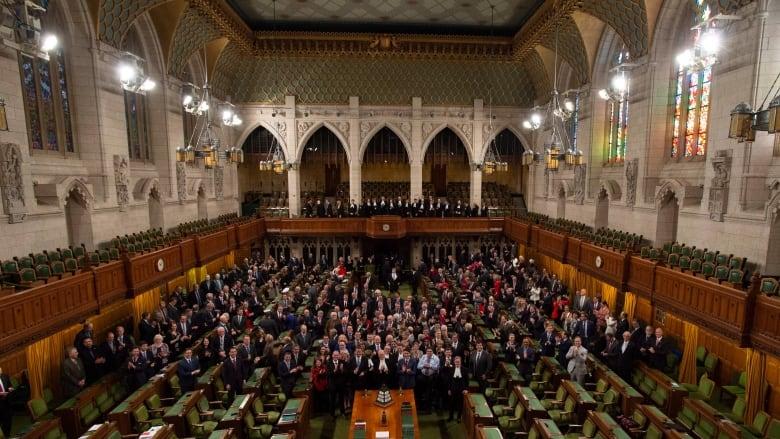 the house the 2018 political quiz cbc radio