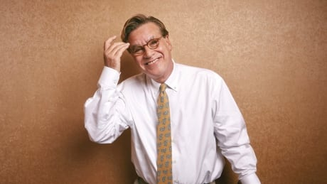 Aaron Sorkin takes 'a new look at familiar material' with Broadway's To Kill a Mockingbird