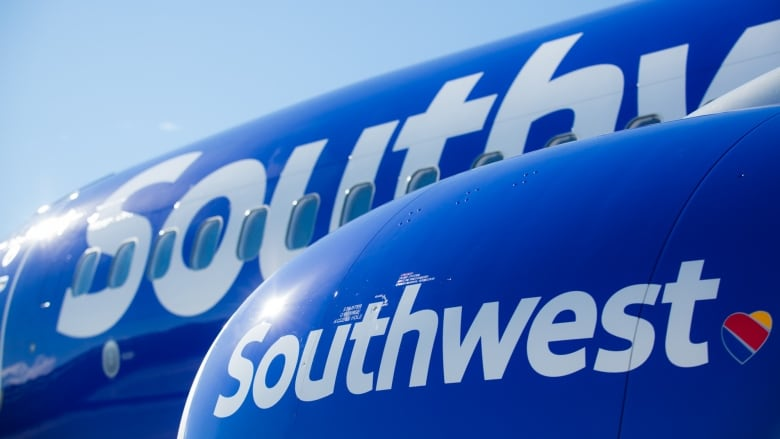 Forgotten human heart prompts Southwest flight to return to Seattle