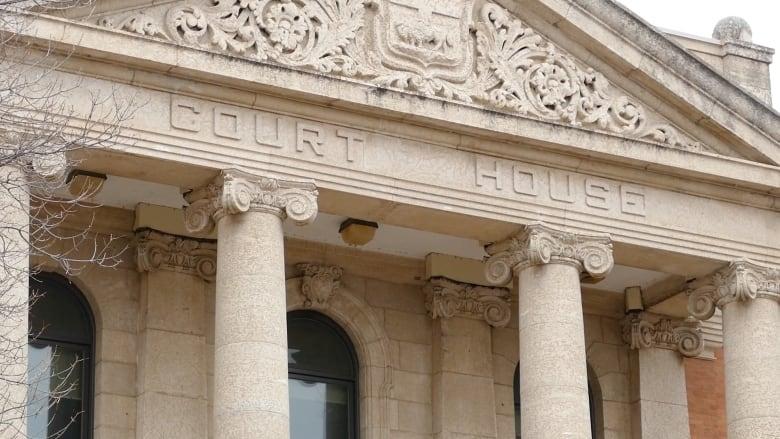 Manitoba man jailed after judge says 'justified' self-defence