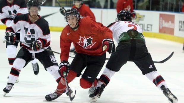 HKO World Junior Canada-20181212