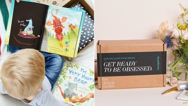 13 Expertly Curated Subscription Boxes That Will Keep The Fun Going