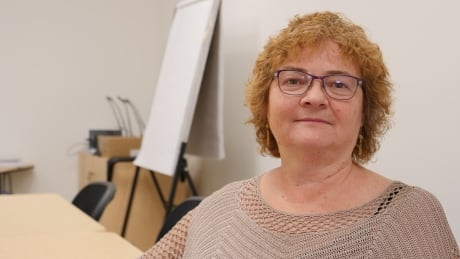 N.W.T. privacy commissioner to investigate 'major breach' of health data found at dump