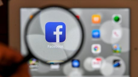 millions of facebook users may have had their photos exposed due to privacy flaw
