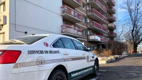 donald street apartment ottawa community housing och highrise fire