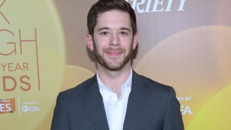 colin kroll tech exec who helped found vine and hq trivia dead at 34