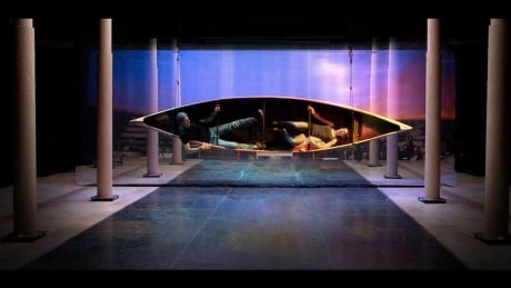kanata theatre soleil