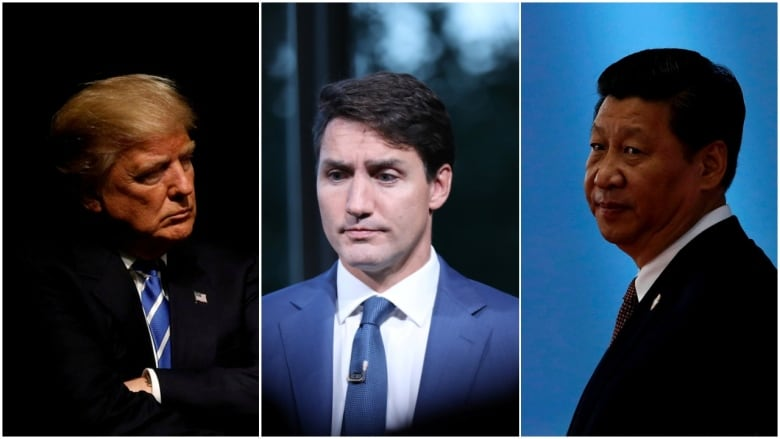 Image result for China pose a threat to B.C.?