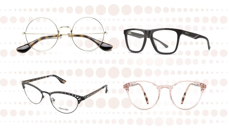 3e54f3af3f08 10 stylish eyeglasses to order online before your benefits run out ...
