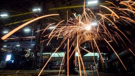 StatCan Manufacturing 20181218