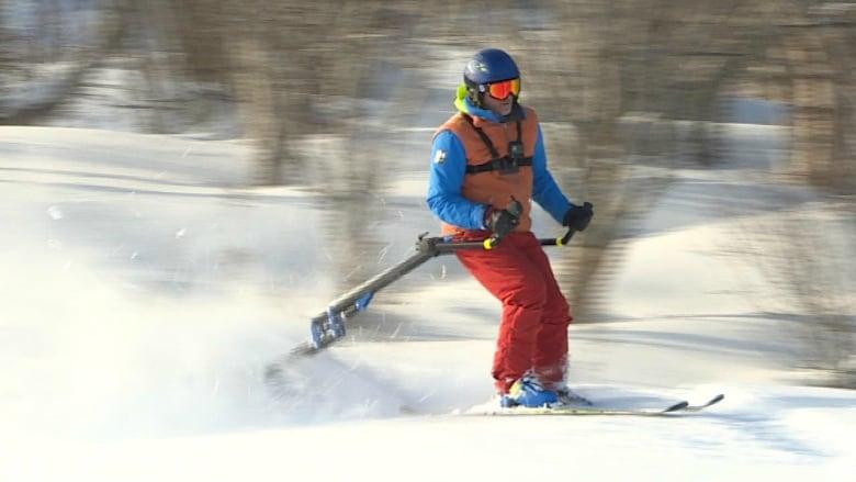 jim-maidment-riding-skizee.jpg