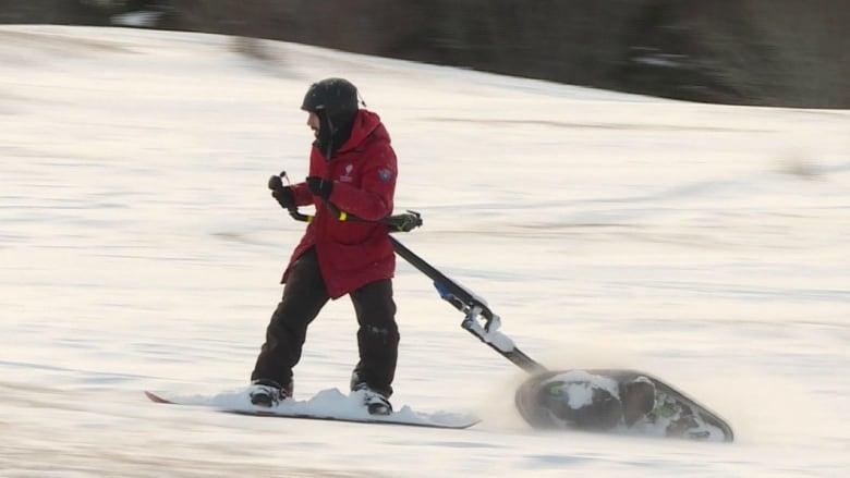 zach-goudie-on-skizee.jpg