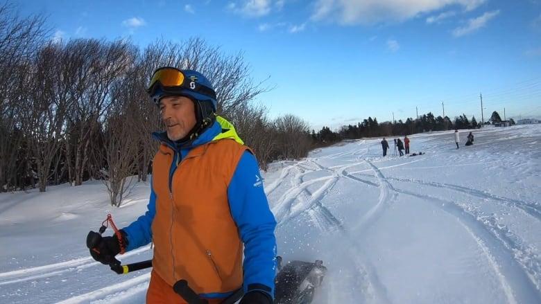 jim-maidment-on-skizee.jpg