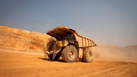 OSC settles with Glencore unit Katanga for $30M for misleading about Congo operation