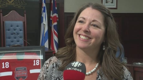 Residential tax rate up, commercial tax rate down in 2019 Mount Pearl budget