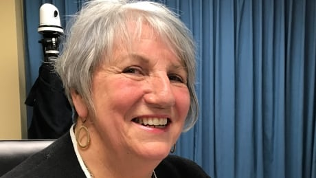 Fate of Muskrat hinged on loan guarantee, says Kathy Dunderdale