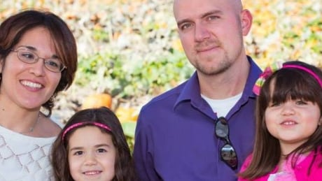 Few answers about what happened to Kelowna mother and daughters 1 year after alleged domestic homicide