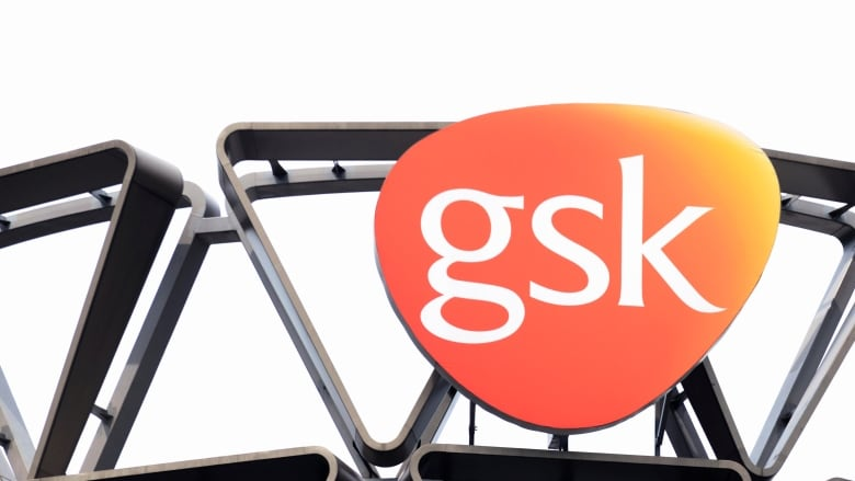 Drugmaker GSK to split after striking Pfizer consumer health deal