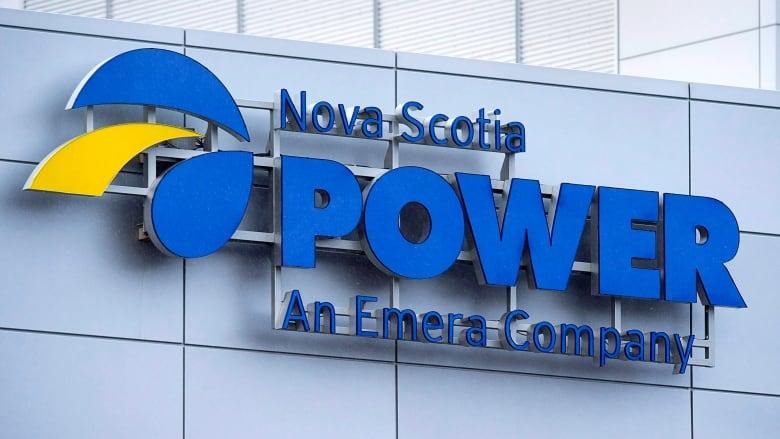 Nova scotia power hook up