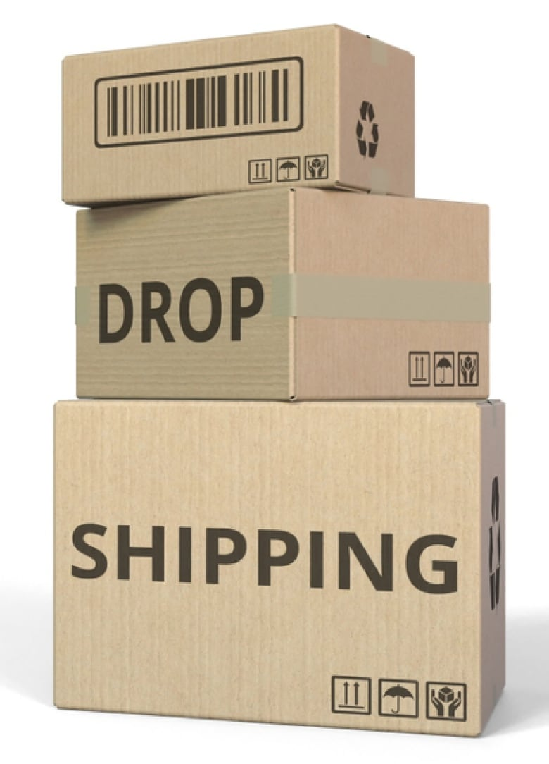 Dropshipping: Why those online deals are usually too good to