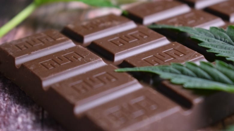 Police called after cannabis brownies served at community luncheon