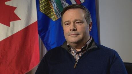 Jason Kenney yearend 2018