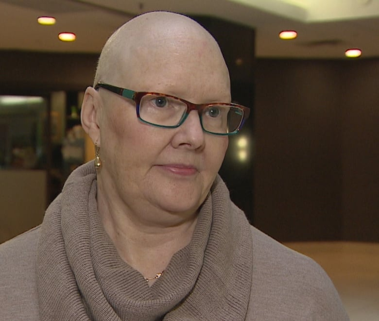 Burned out': Saskatoon cancer doctors reveal reasons for departures