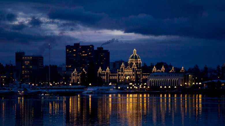 Reconciliation, climate action, Daylight Saving Time: welcome to the fall session
