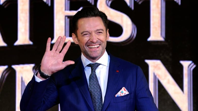 Don T Bet Against Hugh Jackman How The Greatest Showman Defied The