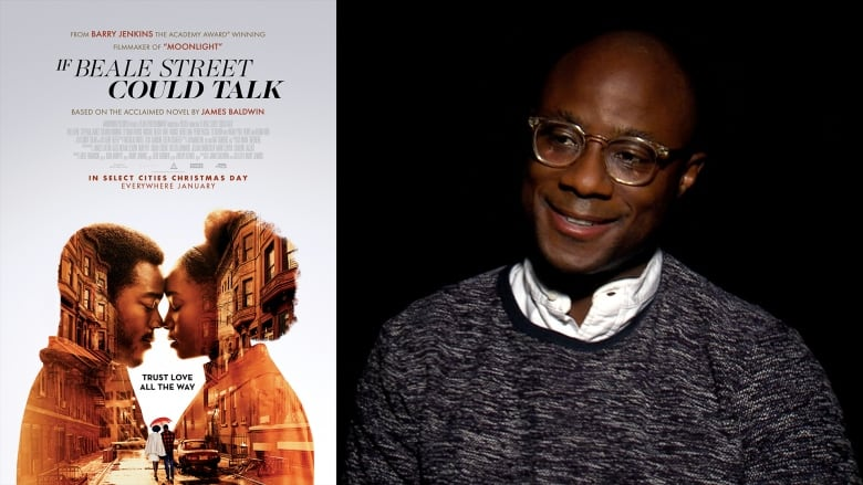 How Barry Jenkins Made The Black Period Love Story Weve Been