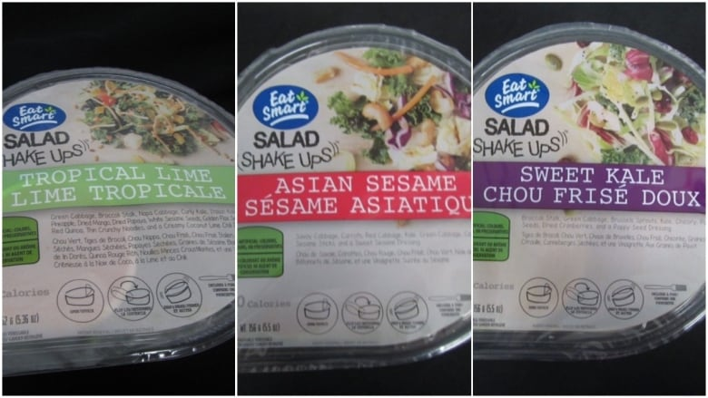 sexe asiatique gratuit saskatchewan