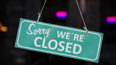 Easter 2019: What's open, closed in Windsor