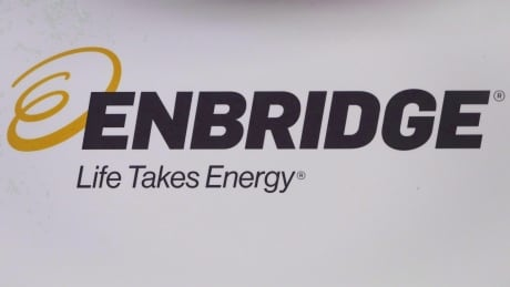 Pipeline Refund 20181227