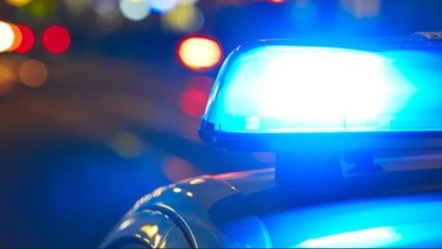 Richmond RCMP investigate alleged assault, racial slurs directed at Asian man