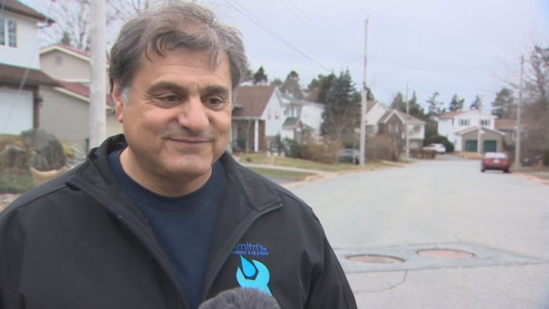 Canadians with Kitec plumbing may be eligible for compensation in class action