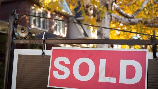 Ontario may allow realtors to disclose offer prices in bidding wars