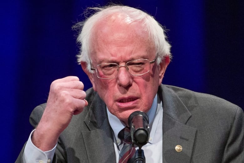 Vermont Sen. Bernie Sanders is expected to make another presidential run