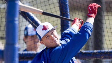 Ex-Blue Jay Tulowitzki agrees to 1-year deal with Yankees
