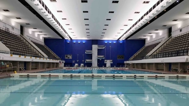 City of Winnipeg plans to reopen indoor pools by end of March thumbnail