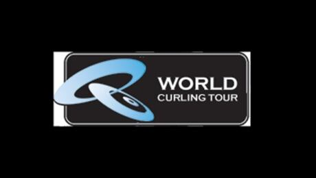 (Live at 11:30 am ET) World Curling Tour: Mercure Perth Men's Curling Masters on CBC - Day 2